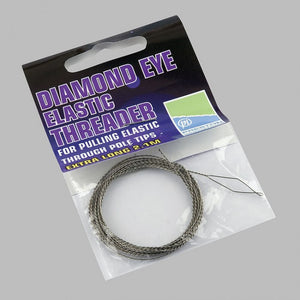 Preston Diamond Eye Threader, Coarse Accessories, Preston Innovations, Bankside Tackle