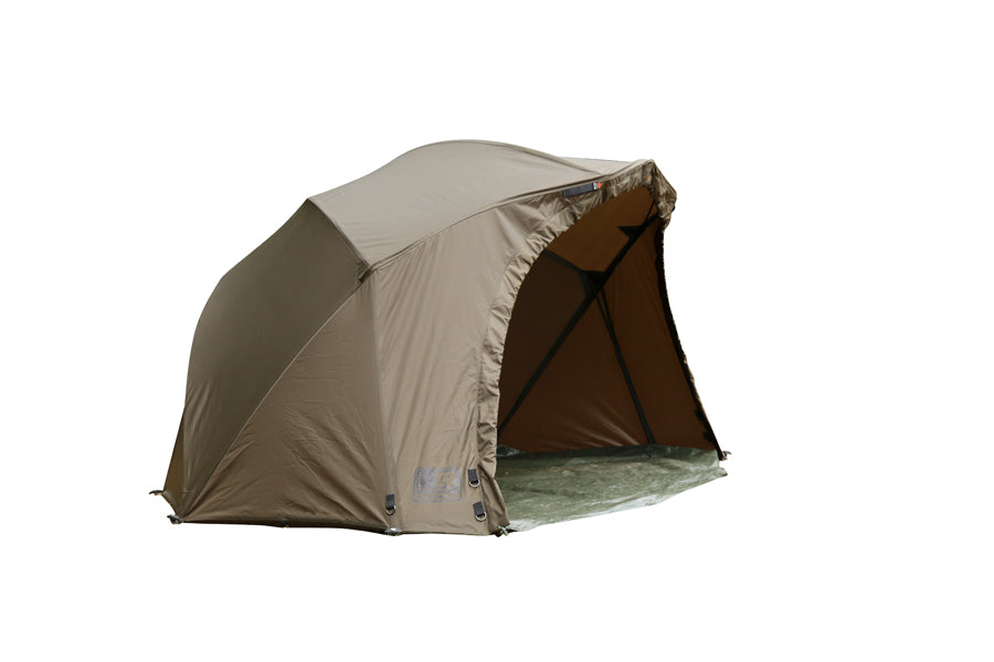Fox R Series Brolly