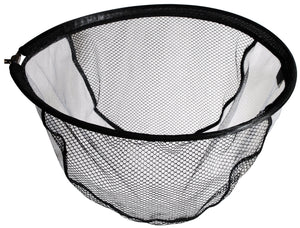 Milo Red Darkness Landing Net