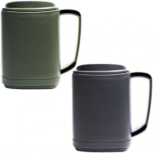 Ridgemonkey Thermo Mug