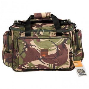 Saber DPM Camo Medium Carryall