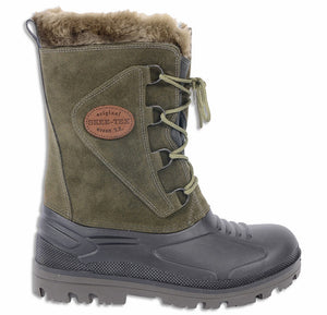 Skee-Tex Field Boot, Footwear, Skee-Tex, Bankside Tackle