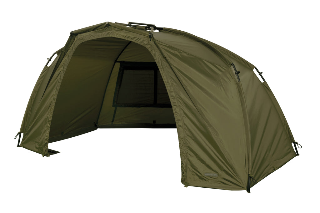 Trakker Tempest Brolly 100 2021 Model
