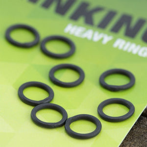 Thinking Anglers Heavy Rings