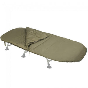 Trakker Big Snooze Plus Smooth Sleeping Bag, Sleeping Bags, Trakker, Bankside Tackle
