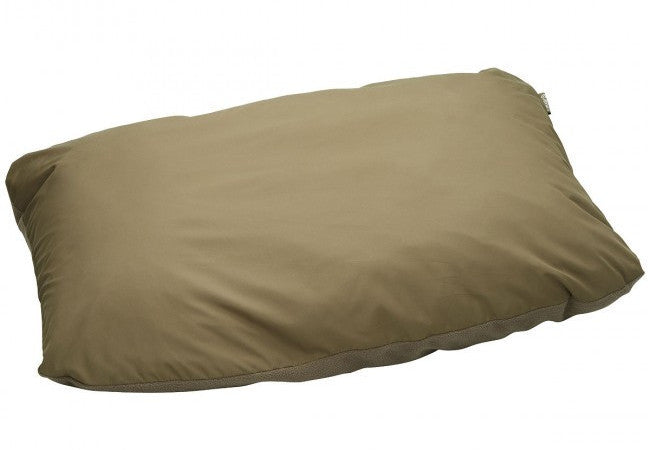 Trakker Large Pillow, Sleeping Bags, Trakker, Bankside Tackle