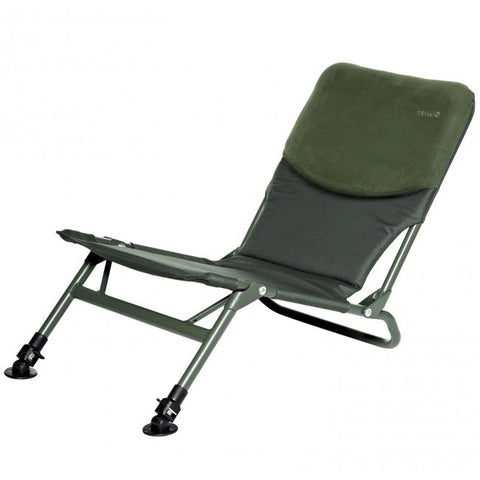 Trakker RLX Nano Chair, Chairs, Trakker, Bankside Tackle