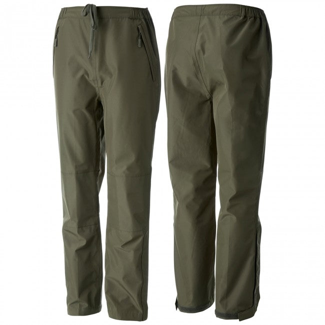 Trakker Summit XP Trousers