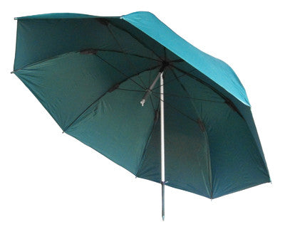 Dinsmore 50 Inch Umbrella, Coarse Luggage, Dinsmore, Bankside Tackle