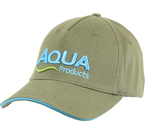 Aqua Products Flexi Fit Cap