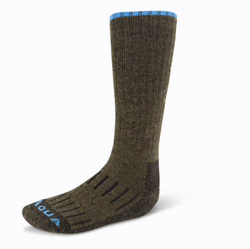 Aqua Products Tech Socks
