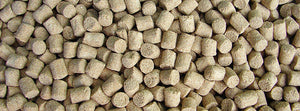 Bait Tech Carp Feed Pellets 2kg, Pellets, Bait-Tech, Bankside Tackle