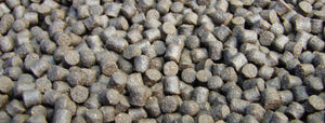 Bait Tech Marine Halibut Pellets 2kg, Pellets, Bait-Tech, Bankside Tackle