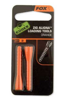 Fox Edges Zig Aligna Tool, Zigs & Floaters, Fox, Bankside Tackle
