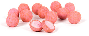 Nash Citrus Cultured Hookbaits, Hookbaits, Nash, Bankside Tackle