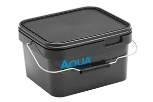 Aqua Products 5 Litre Bucket
