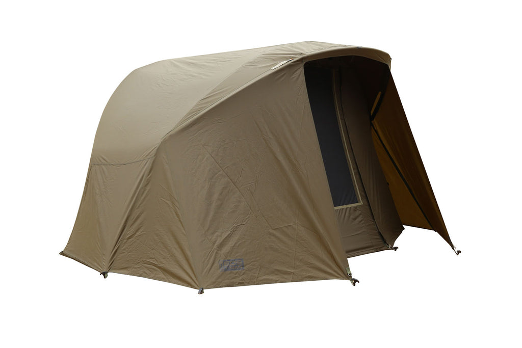 Fox Eos 1-Man Bivvy Skin