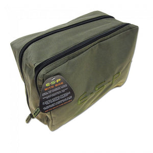 ESP Bits Bag, Lead/Tackle Boxes & Pouches, ESP, Bankside Tackle