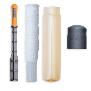 ESP PVA Mesh Kit 25mm