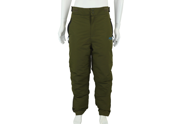 Aqua Products F12 Thermal Trousers