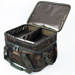 Fox Camolite Low Level Coolbag, Luggage, Fox, Bankside Tackle