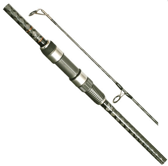 Free Spirit CTX Carp Rods 12ft 2.75lb Matt Finish 40mm Ringing
