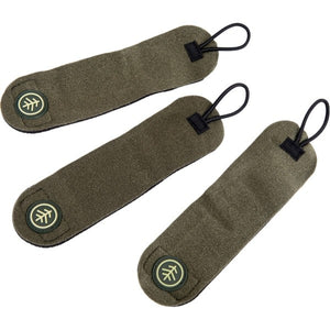 wychwood Neoprene Rod Bands