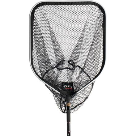 Korum Snapper Latex Floating Tilta Net 22 Inch