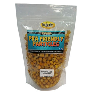 Hinders PVA Friendly Sweet Maize
