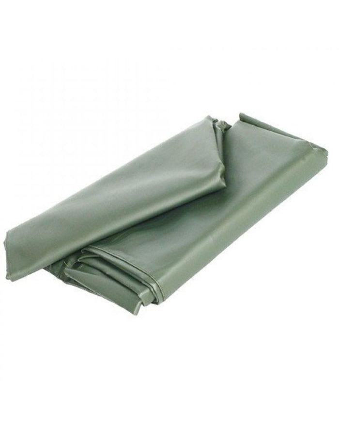 Nash Titan Heavy Duty Groundsheet