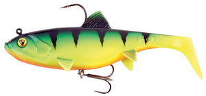 Fox Rage Replicant Wobble Lure