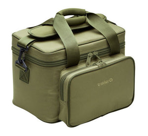 Trakker NXG Standard Chilla Bag, Luggage, Trakker, Bankside Tackle