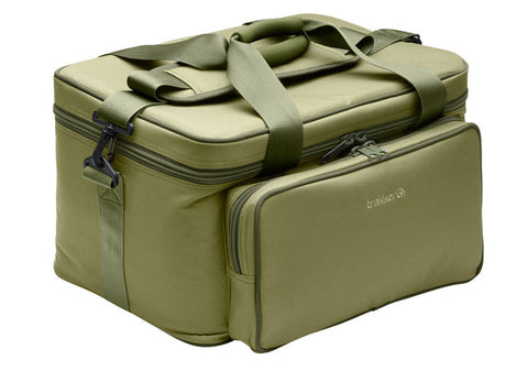 Trakker NXG Large Chilla Bag, Luggage, Trakker, Bankside Tackle