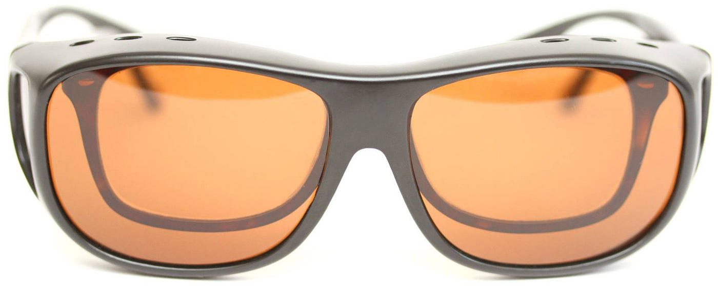 5d588fb02edf Fortis Overwraps Polarised Sunglasses – Bankside Tackle