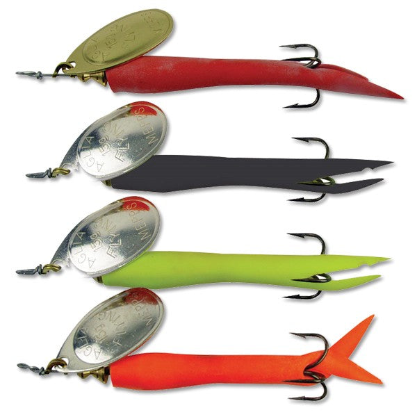 Mepps Flying C Lures