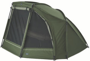 Aqua Products Pioneer Bivvy