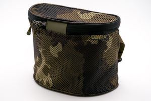 Korda Compac Boilie Caddy With Insert