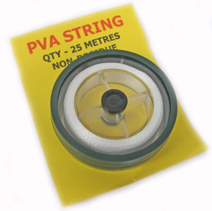 CJT PVA String, PVA, CJT Developments, Bankside Tackle