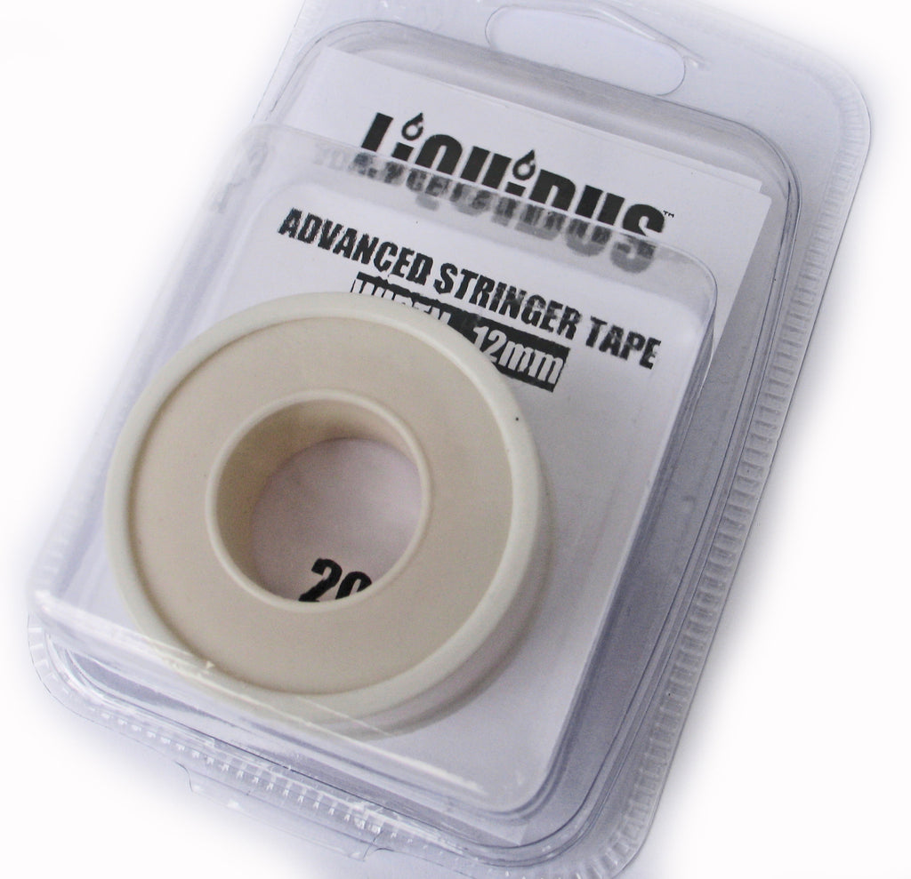 CJT PVA Tape, PVA, CJT Developments, Bankside Tackle