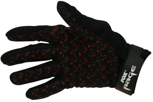 Fox Rage Power Grip Gloves, Predator Tools, Fox Rage, Bankside Tackle