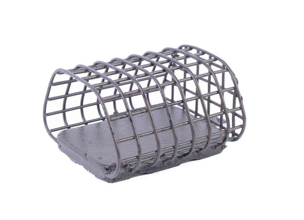 Korum River Cage Feeders