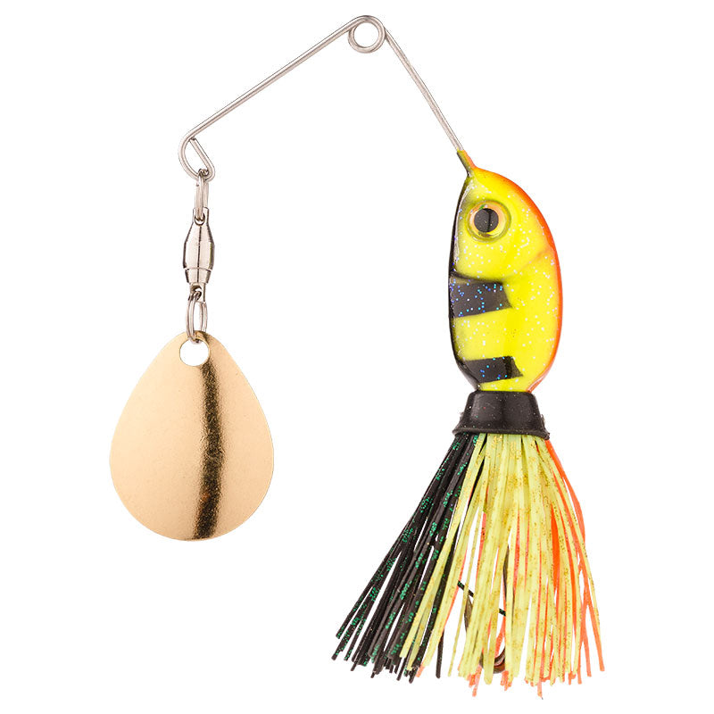 Strike King Rocket Shad Spinnerbait 14.2g