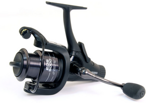Fox EOS 5000 Reel, Baitrunner Reels, Fox, Bankside Tackle