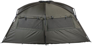 Nash Titan TC Pro 1 Man Bivvy, Bivvies, Nash, Bankside Tackle