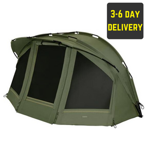 Trakker Armo V4 Two Man Bivvy