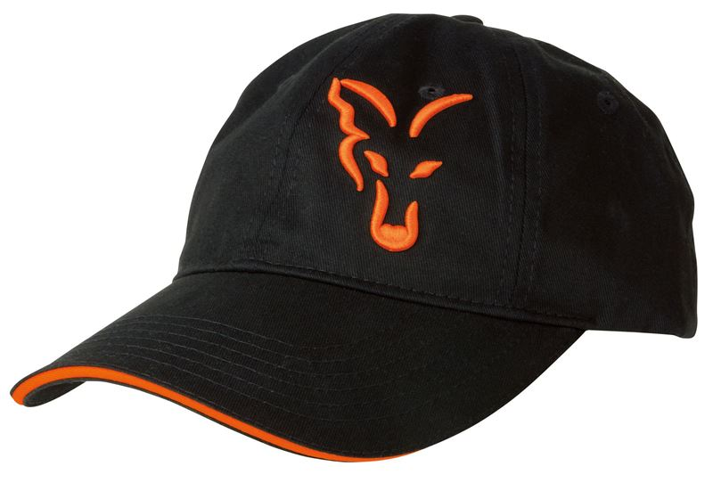 Fox Baseball Caps