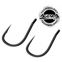 Fox Edges Zig & Floater Hooks, Zigs & Floaters, Fox, Bankside Tackle