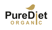 Pure Diet Ltd