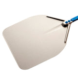 Professional Rectangular Peel (14 inches) (20 inches)