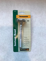 Instant Read Thermometer with Sheath